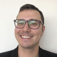 Егор Мельников : Chief Executive Officer, Основатель
